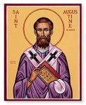 Augustine Hippo
